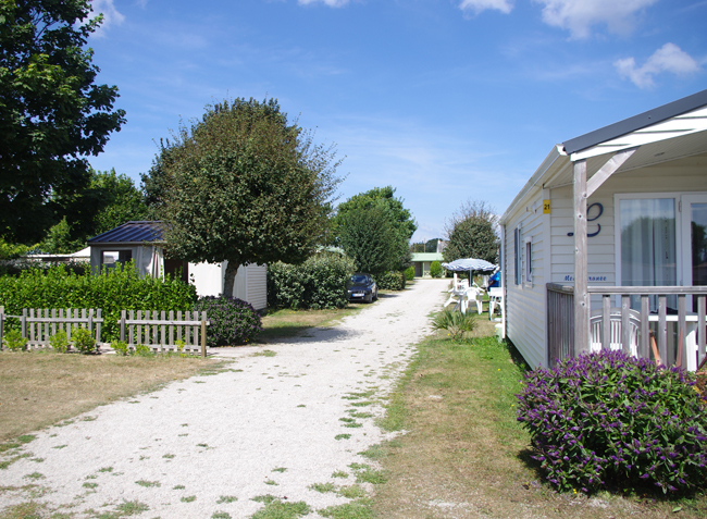 le-camping-010.jpg